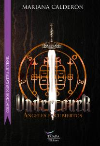 Undercover-angeles_encubiertos