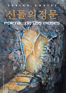 Portada PDLD-page-001-02
